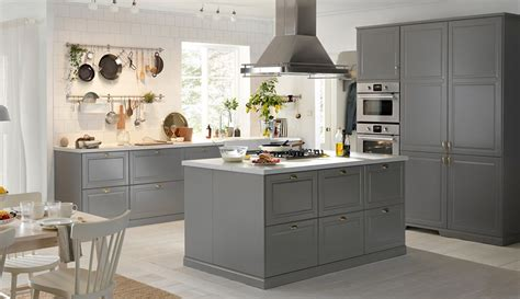 Metod Cucina Ikea by Stunning Ikea Metod Cucina Pictures Home Ideas Tyger Us
