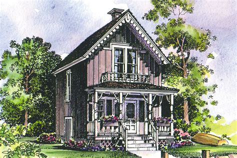 Victorian House Drawings by Victorian House Plans Pearl 42 010 Associated Designs