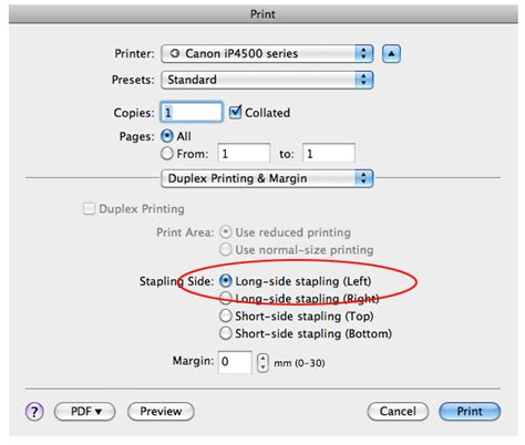 quick tip using the print booklet feature in adobe quick tip using the print booklet feature in indesign cs5