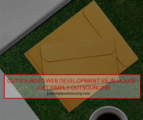 Just Simply Outsourcing   Outsourced Web Development VS