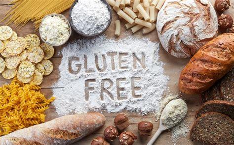 alimentos prohibidos para celiacos dieta para cel 205 acos 42 alimentos permitidos y 37 prohibidos