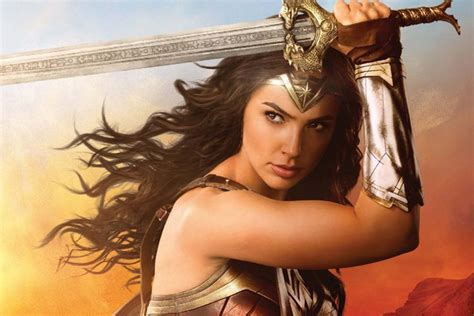 biography of gal gadot gal gadot age height weight husband family wiki and