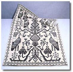tappeti sardi mogoro i mille tesori dell artigianato sardo 4 11