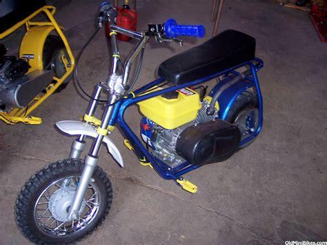 Pit Bike Forks For Db30