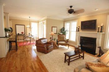 rug cleaning chester and organic rug cleaning in glen mills