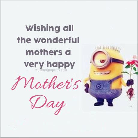 wishing   wonderful mothers   happy mothers day graphics quotes comments images