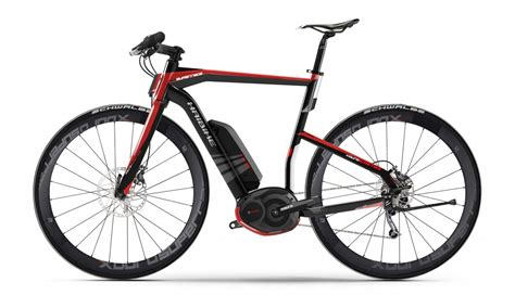 more motor everything to about bicycle touring with electric