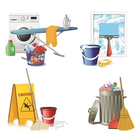 keeping your house clean 15 tips for keeping your house clean quick wasters blog