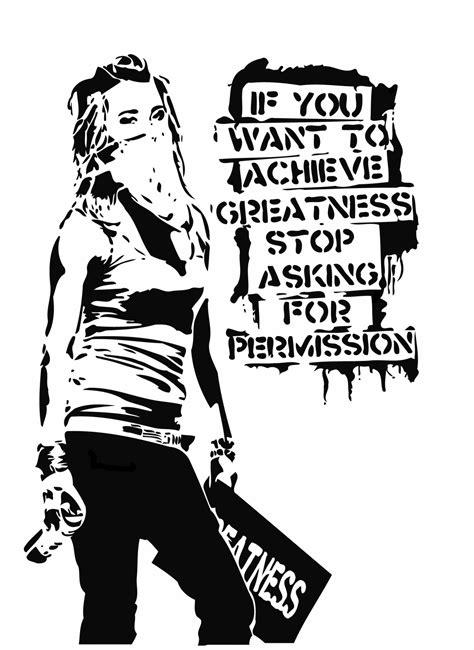 printable graffiti art stencils graffiti stencils printable graffiti art collection
