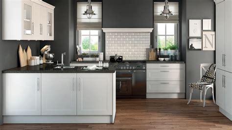 cuisine couleur fin cuisine couleur fin photos de conception de maison