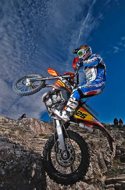 freestyle motocross shows 1000 images about live for bike on pinterest