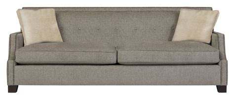 bernhardt sleeper sofa sofa sleeper bernhardt