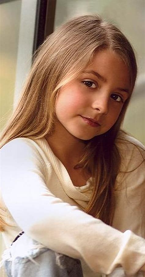 youngest actor with most movies sloane momsen imdb