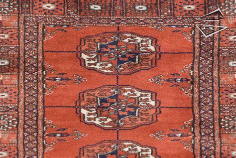 2 x 10 rug runner bokhara rug runner 2 x 10