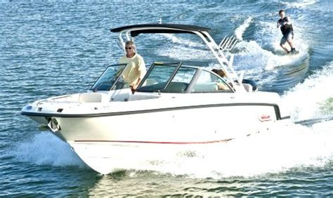 best quality fish and ski boats what is the best boat for fishing and skiing quora