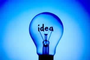 idea by ssandiiee on deviantart