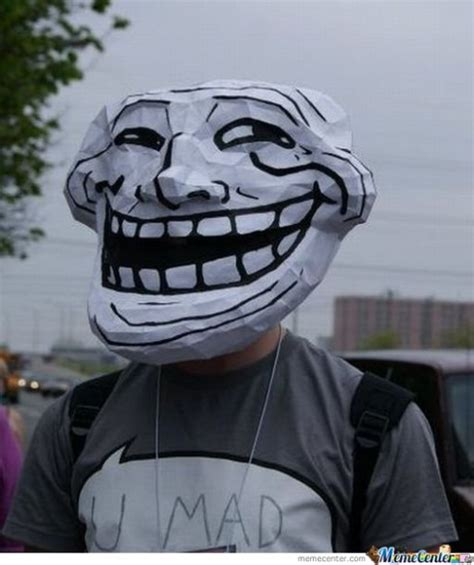 Meme Mask - face mask memes best collection of funny face mask pictures