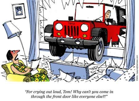 cartoon jeep front 840 best images about jeep on pinterest jeep wave