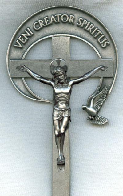 renovacion carismatica catolica cruz la cruz de la renovaci 243 n la uni 243 n