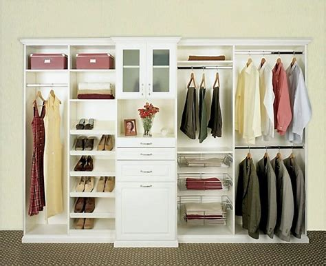 Decluttering Your Closet by Decluttering Your Closets Tips From Local Experts Cities