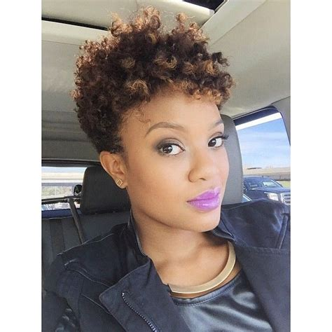 afro hairstyles for big foreheads 226 best short hair hhhhmmmm images on pinterest