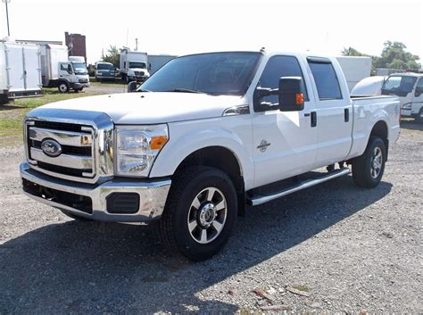 Ford F350 Diesel by Ford F350 Brims Import