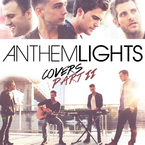 download christmas medley anthem lights free mp3 jesusfreakhideout anthem lights quot covers part ii quot review