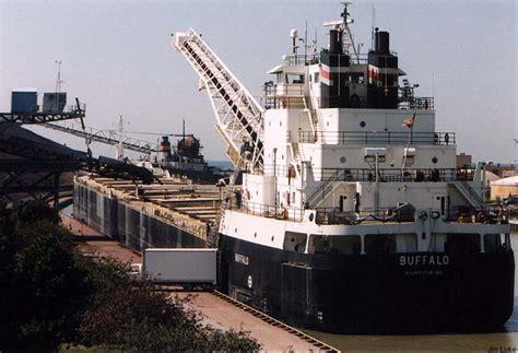lund boats for sale sarnia algoma buffalo buffalo imo 7620653