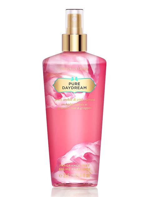 Bee Care Racikan Farmasi Secret Dokter Scret buy daydream fragrance mist by s secret in kenya delivery within nairobi and
