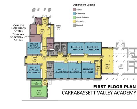 create your own classroom floor plan 100 create your own classroom floor plan steam card