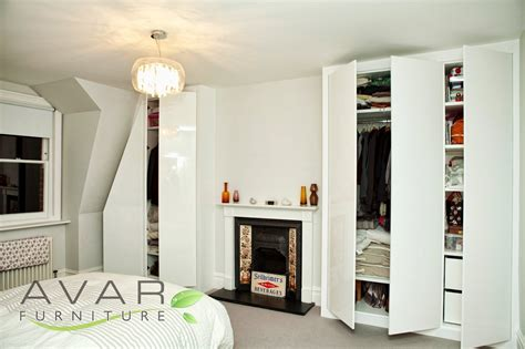 cost of fitted wardrobes cost of fitted wardrobes fitted bedroom furniture