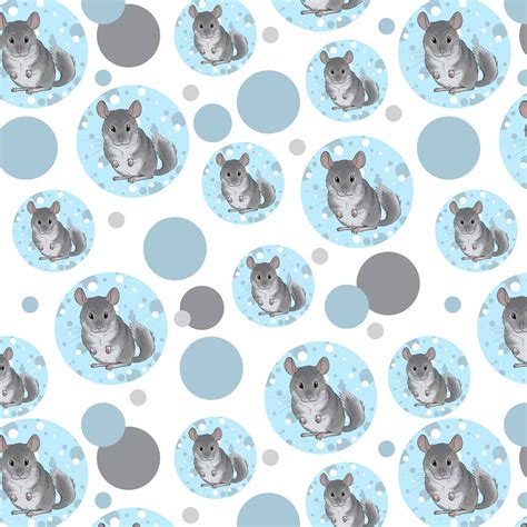 Pattern Paper Roll - premium gift wrap wrapping paper roll pattern animals ebay