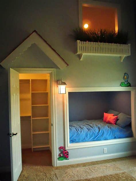 foto di camere da letto per bambini sogni d oro 10 idee di design di camere da letto per i