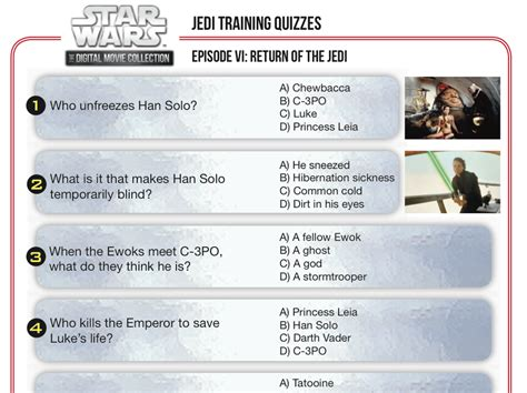 film trivia quiz online free printable star wars activities bingo movie trivia