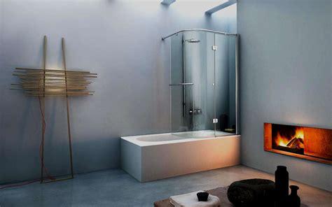 Badewanne Zum Duschen by Welche Badewanne Zum Duschen Hauptdesign