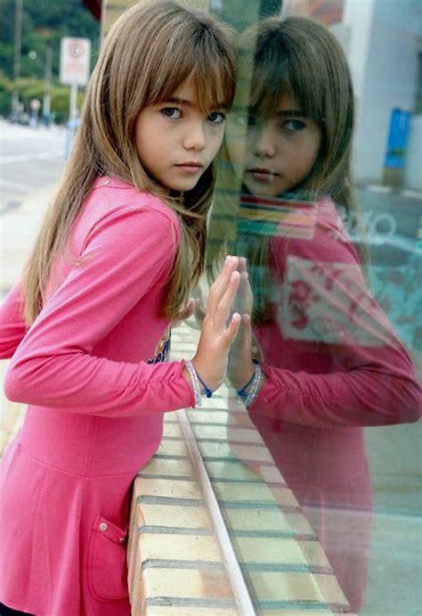 hebe librechan webm librechan hebe librechan hebe cute girl librechan girls
