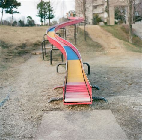 Backyard Playground Slides by 1356 Best Outdoor Play Images On Outdoor Play