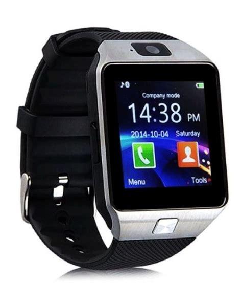Smart Smart Watch   Buy online   Jumia Egypt