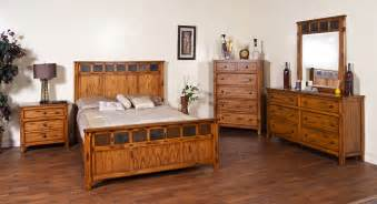 cheap solid wood bedroom furniture solid wood bedroom furniture leave a comment exciting