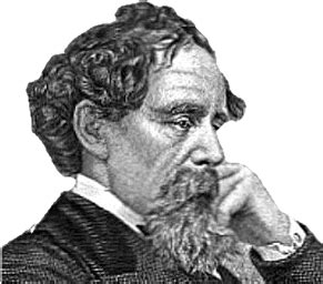 charles dickens biography michael slater linkbait content farming and advertorial welcome to new