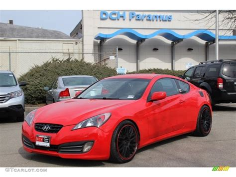 2010 Hyundai Genesis Coupe 3 8 For Sale by 2010 Hyundai Genesis Coupe Track 2010 Hyundai Genesis
