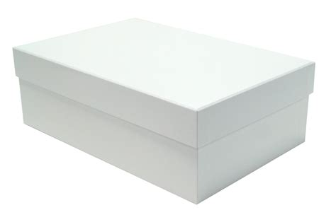Rectangular Box Origami - origami rectangle box image collections craft decoration