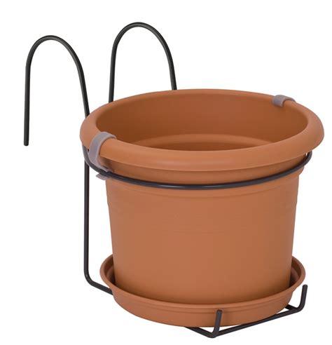 vasi per balconi vasi da balcone offerte e risparmia su ondausu