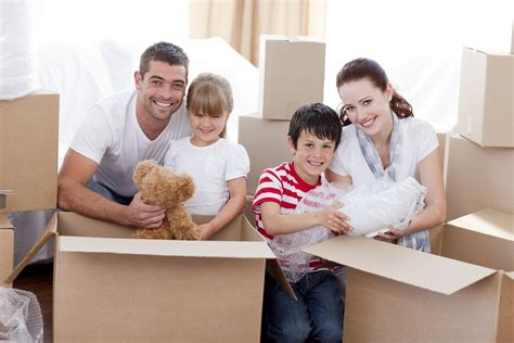 moving house mortgage advice moving house mortgage 28 images 45859199 sealing moving boxes in their home