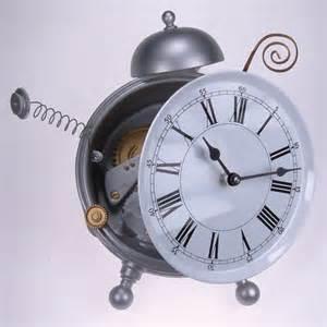 broken clocks broken clock bing images