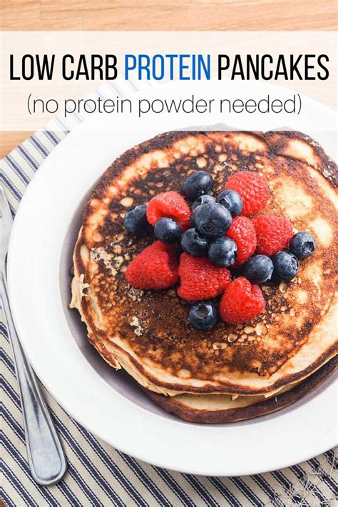 1000 ideas about cottage cheese pancakes on