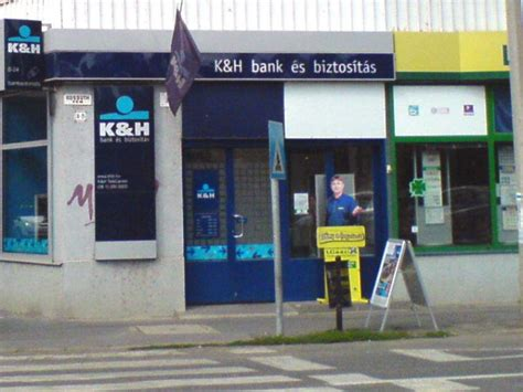 k h bank hu k h to set up mortgage bank the budapest business
