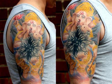tattoo leeds best leeds tattoos the art of the tattoo leeds list