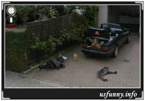 google images funny funny pictures free hd funny pictures on google maps