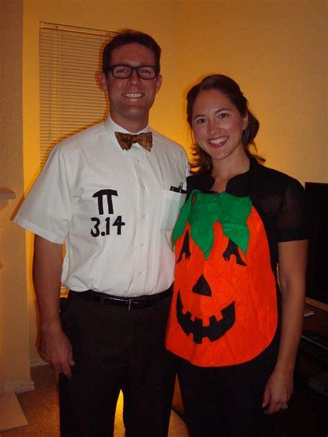 pumpkin pie halloween costume 17 best images about halloween costumes on pinterest